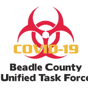 Click here to view the Beadle County Unitied Task Force Facebook Page