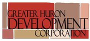 Greater Huron Development Corporation