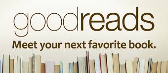 Click here to access the goodreads book website